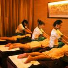 新罗区泰仕健康会馆