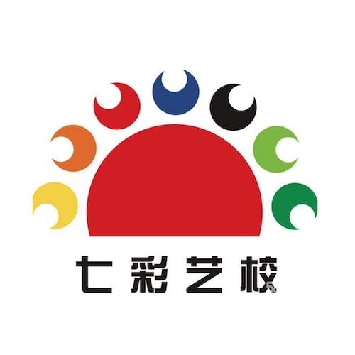 龙岩市新罗区七彩培训学校有限公司
