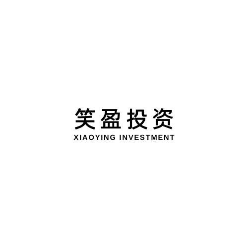 龙岩市笑盈投资咨询有限公司