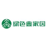 绿色鑫策划