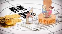 福建省企业退休人员领取养老金资格认证人脸识别认证技术推广应用