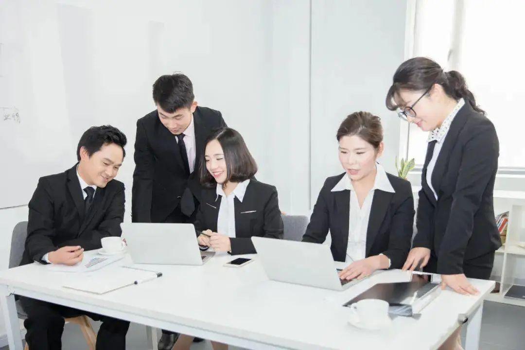 关于调薪,HR必须会的四个基础知识,更重要的是这个
